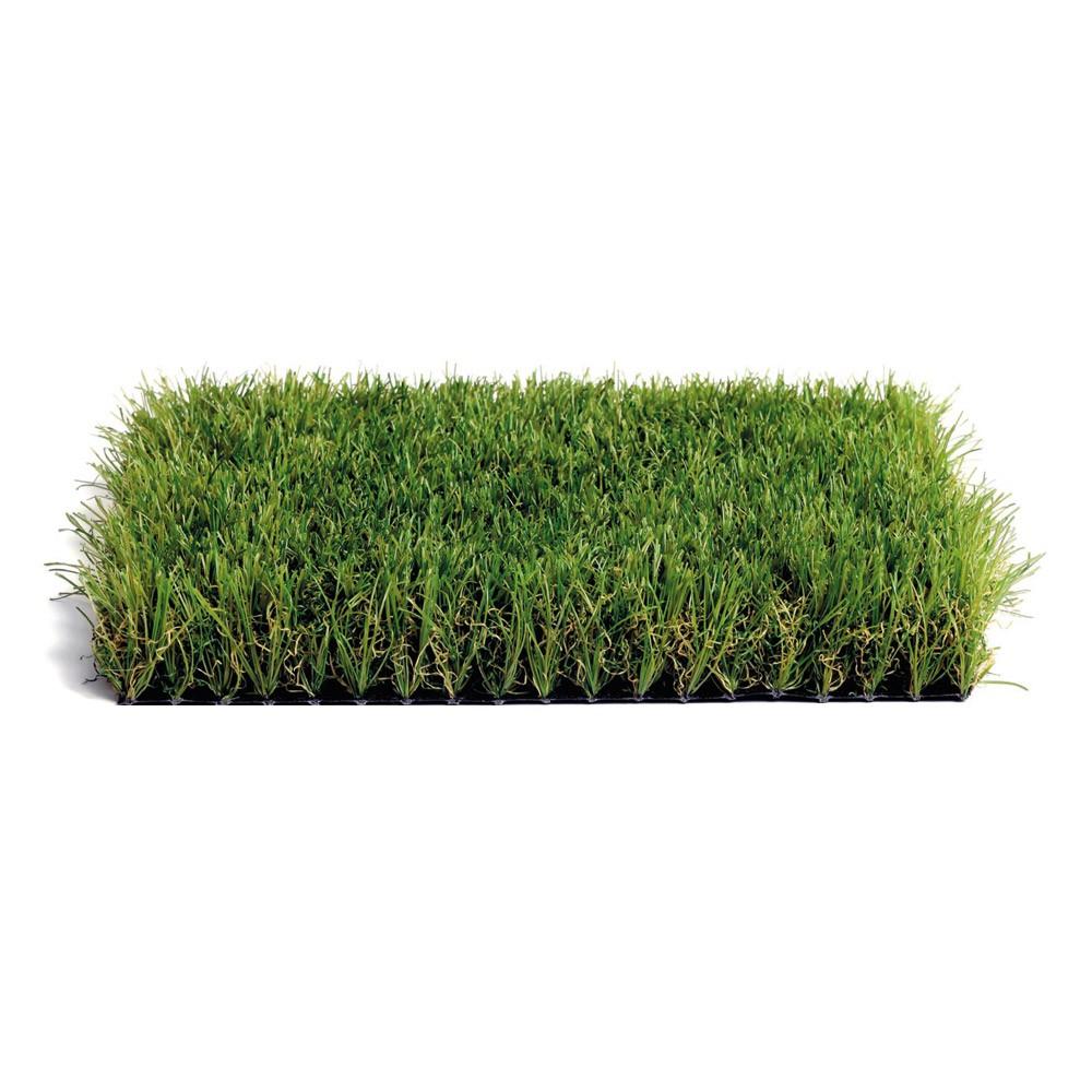 Erba sintetica alta per giardino e terrazzo - in Offerta su Bestprato