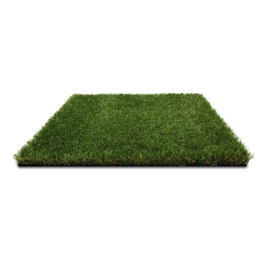 Prato sintetico 100 effetto reale erba artificiale per for Giardino artificiale