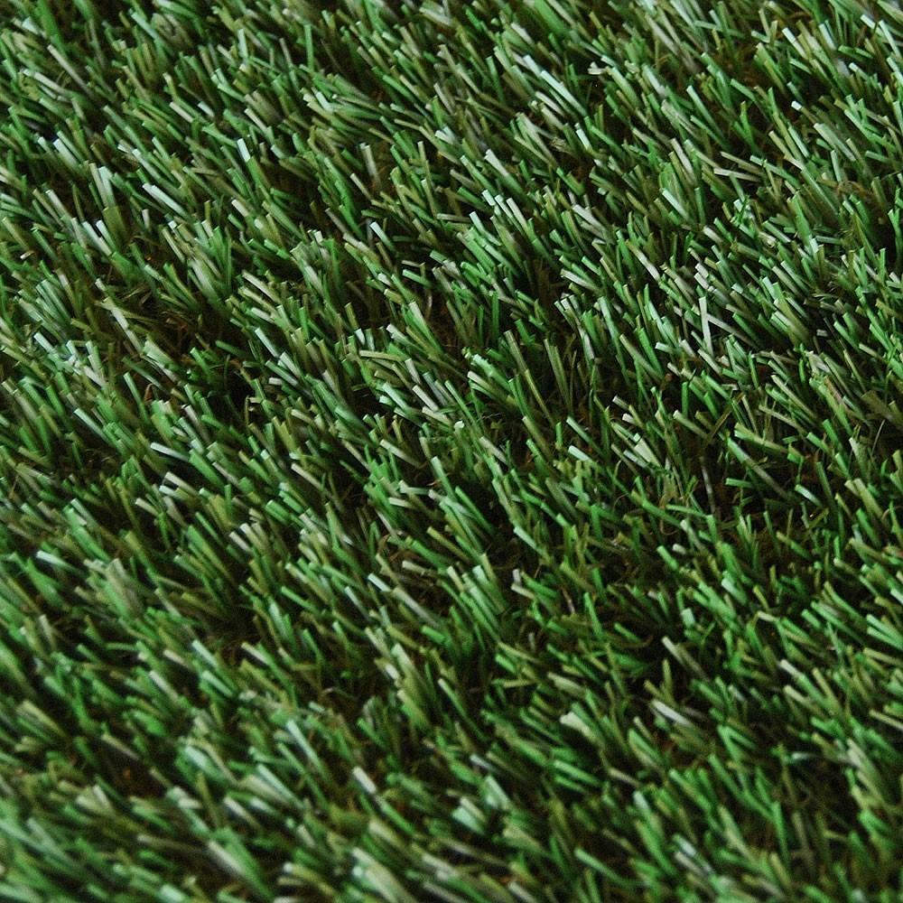 Offerta speciale erba sintetica elegance - Erba nana per giardino ...