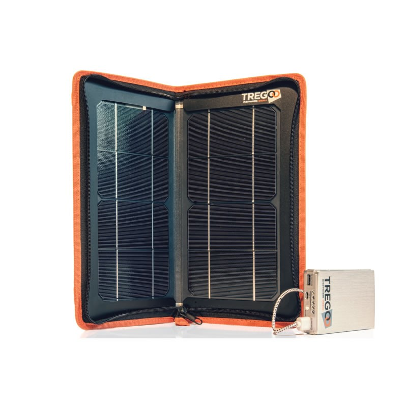Pannello Solare Ricarica Notebook : Pannello solare portatile ricarica batteria kit