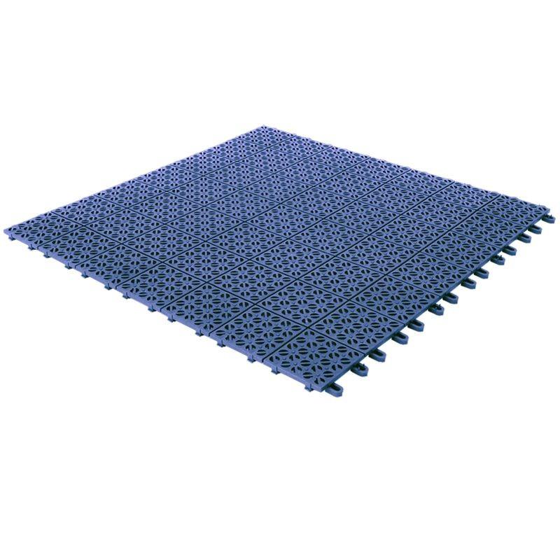 Pavimentazione per piscine fuori terra gonfiabile for Piscina fondo nero