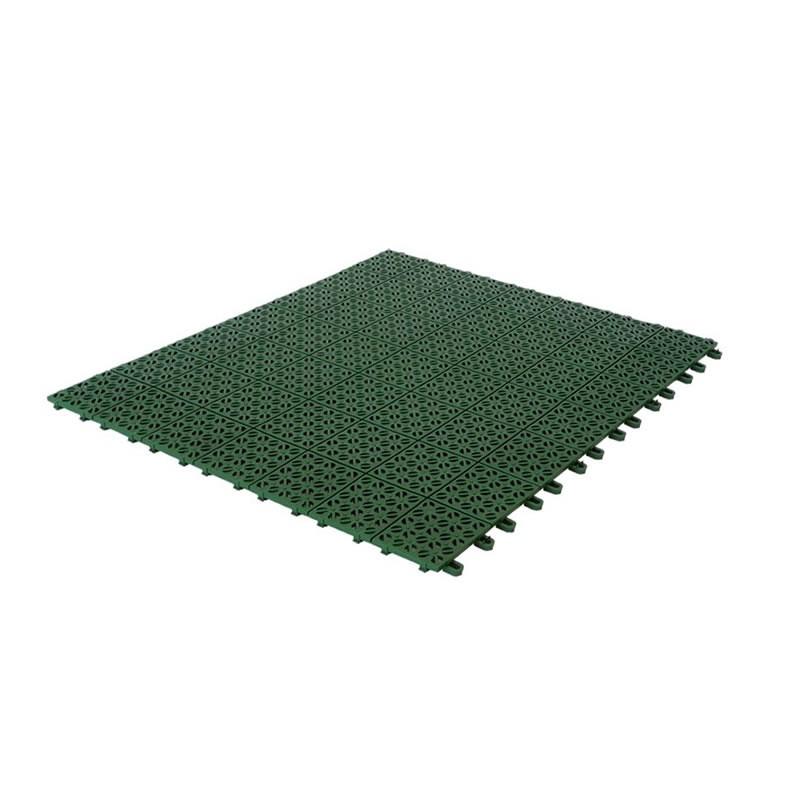 Pavimento plastica per giardino autobloccante e drenante - Pavimento per giardino ...