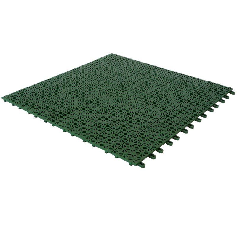 Pavimentazione per piscine fuori terra / gonfiabile
