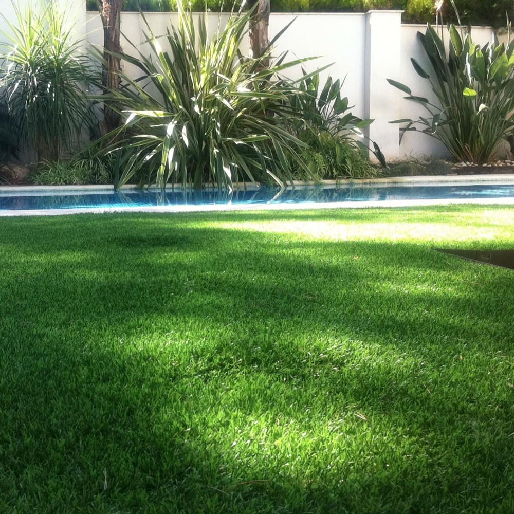 prato sintetico 100 effetto reale erba artificiale per