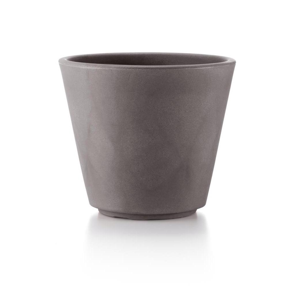 Vaso da esterno ribeira - Bambu in vaso da esterno ...