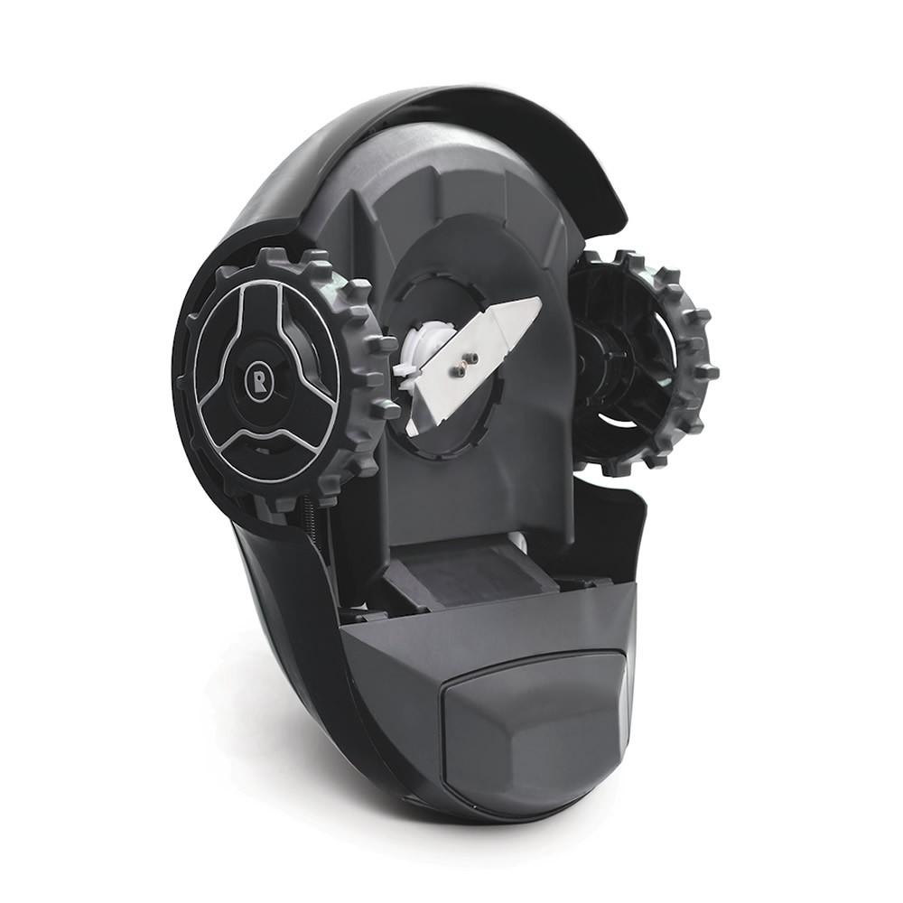 Robomow RX 20 ? il nuovo robot tagliaerba economico di ultima ...