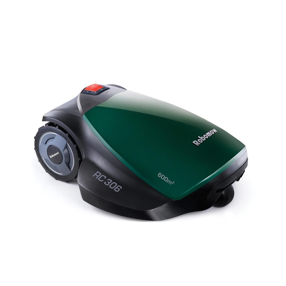 caso automatic mowers Shop online for barbecues, mowers, garden tools porta chef pro manual manual extended-cab, automatic, mileage 135654, porta-vet p.