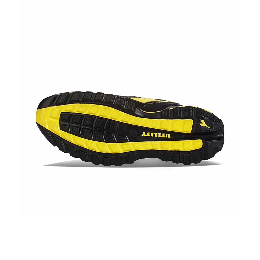 Scarpa Diadora Glove II