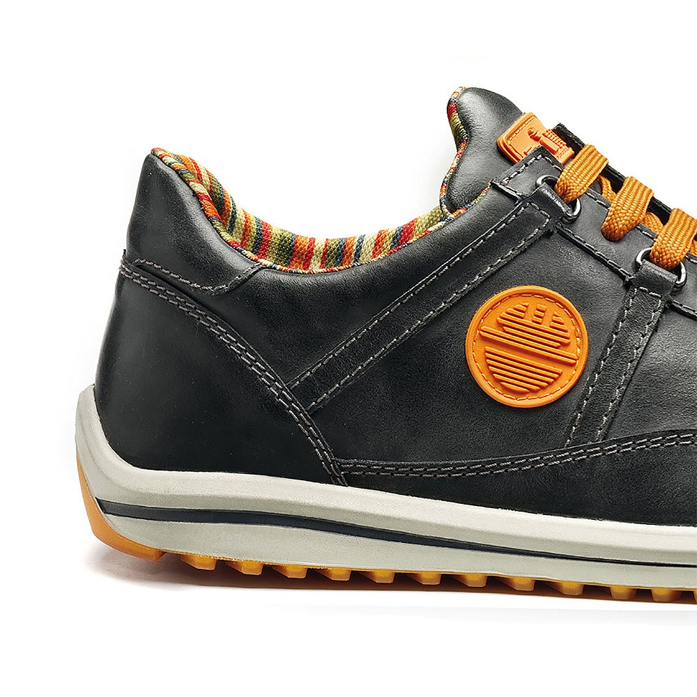 scarpe antinfortunistiche dike prezzi