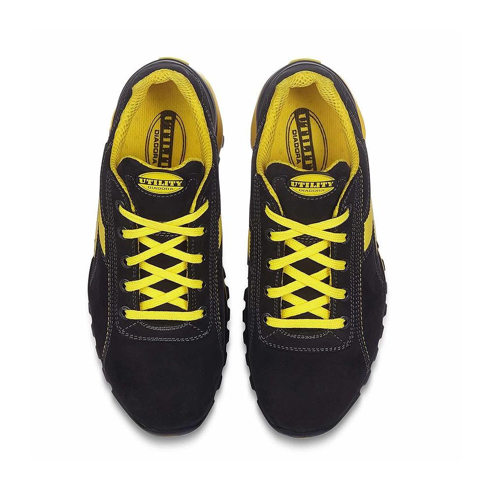pretty nice 57035 3a75b diadora scarpe antinfortunistiche prezzi