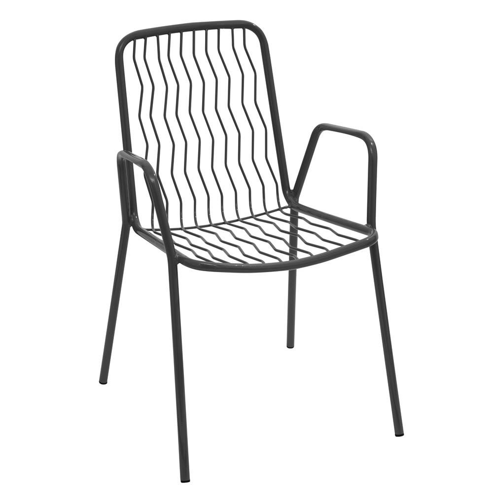 Sedie in ferro per esterni costruzione artigianale 100 for Sedie per esterno in ferro