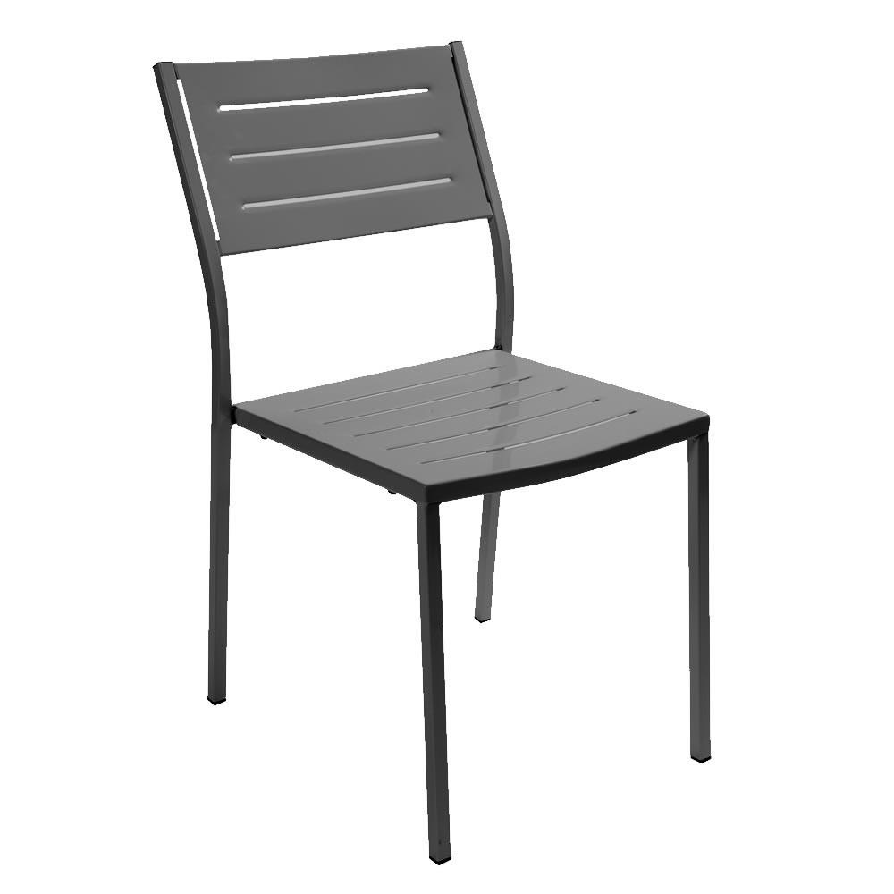 Beautiful vendita sedie online ideas for Sedie per esterno in ferro