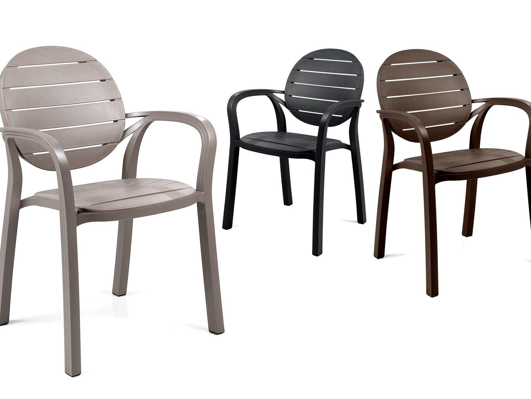 Sedia da giardino net relax nardi nardi interni a prezzo ribassato