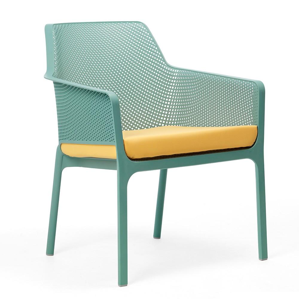 Tavoli e sedie da giardino ed esterno - Vendita Online | Bestprato.com