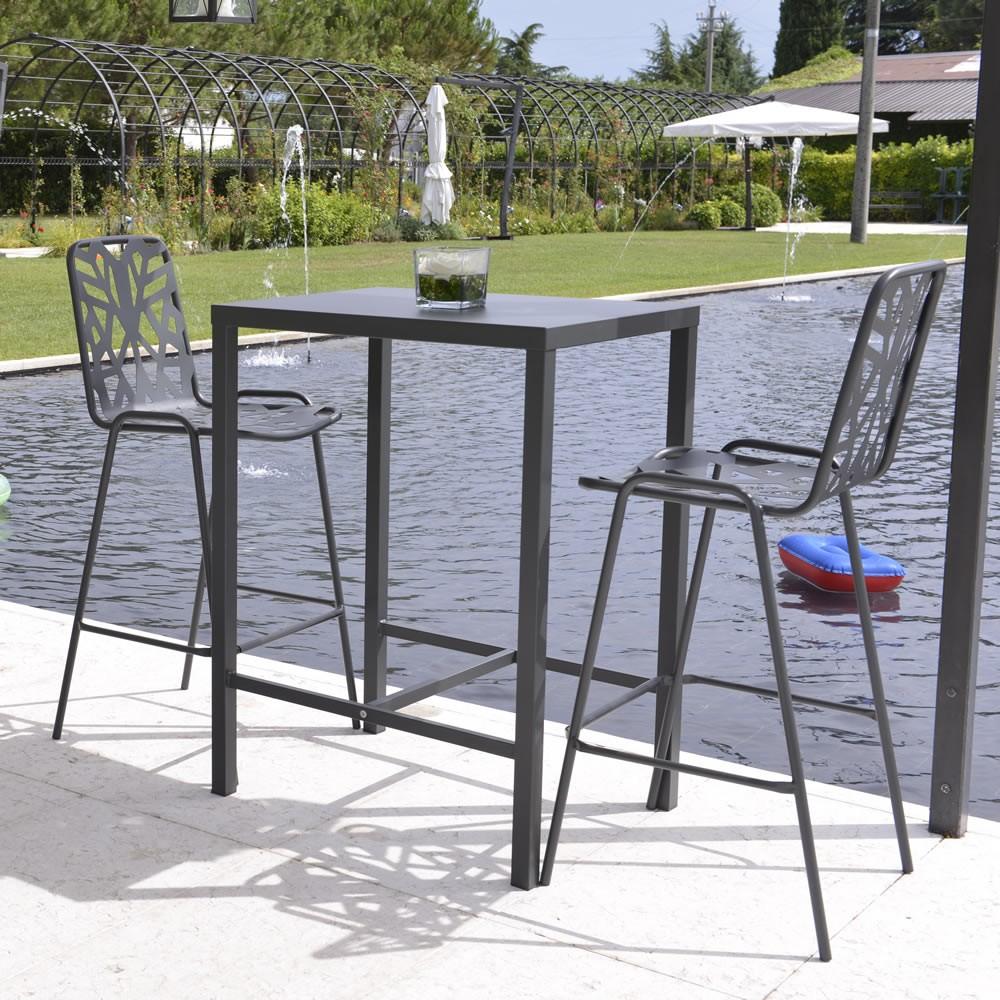 Tavoli Da Giardino In Ferro Battuto E Mosaico Usati.Mobili Da Giardino Usati In Ferro Beautiful Latest Arredamento