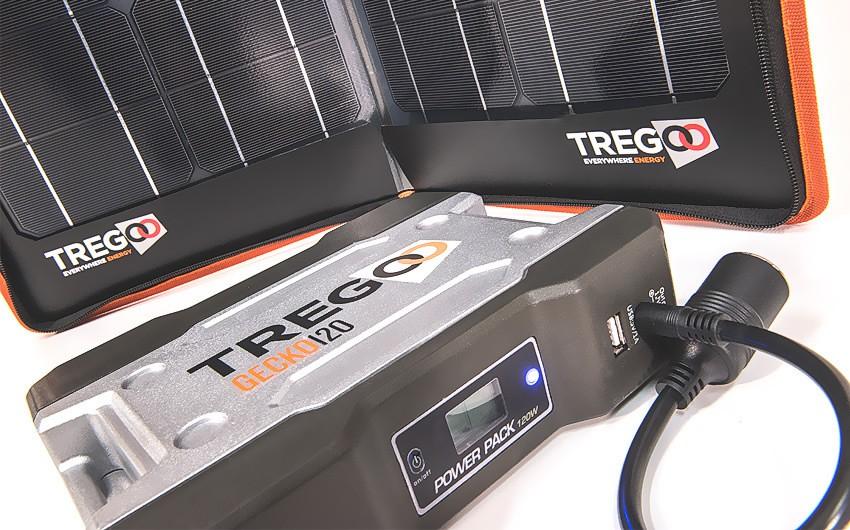 Kit Pannello Solare Con Accumulatore : Pannello solare portatile con inverter volt