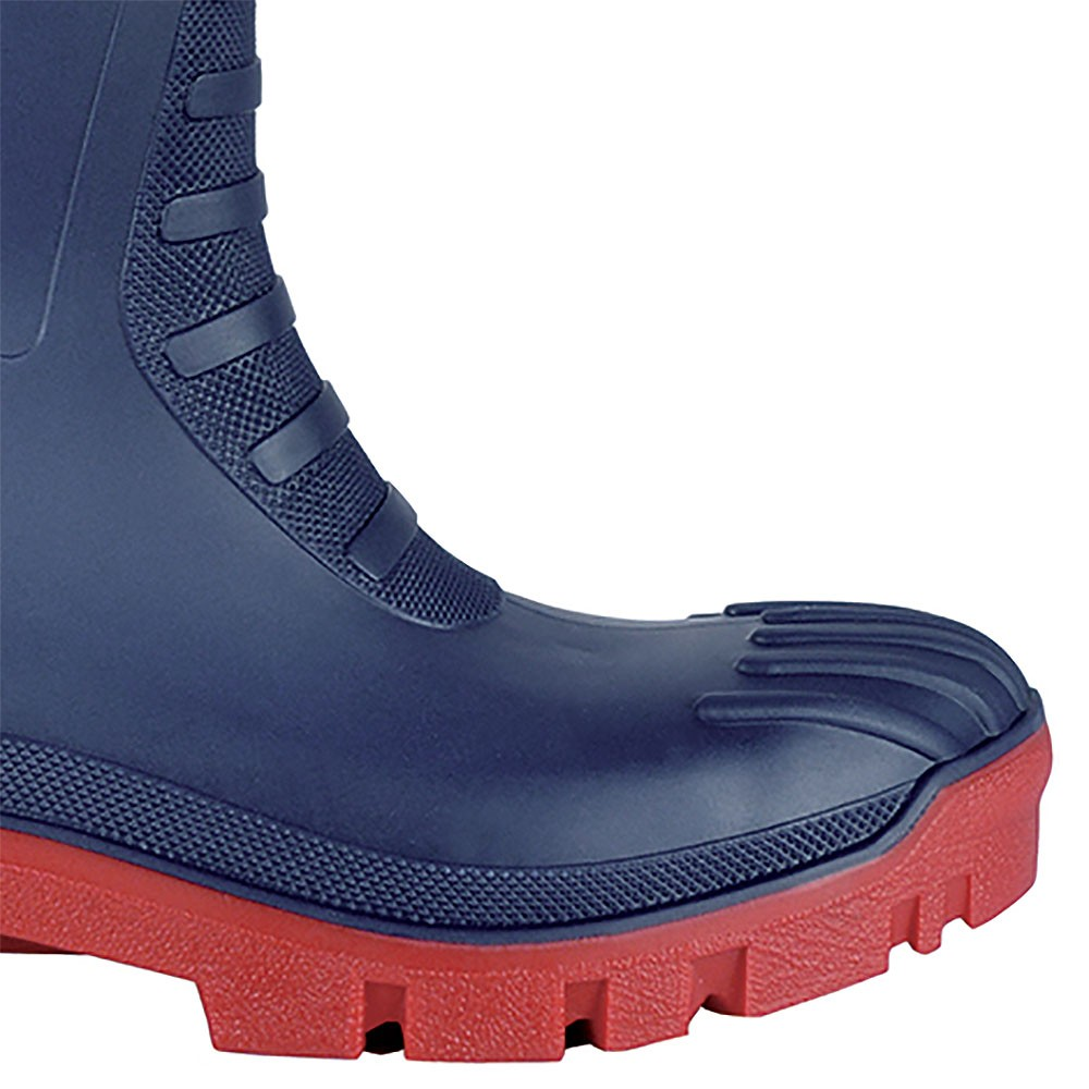 vasta selezione autentica di fabbrica ottenere a buon mercato Stivali da Lavoro e da Giardino Cofra Typhoon in Offerta su ...