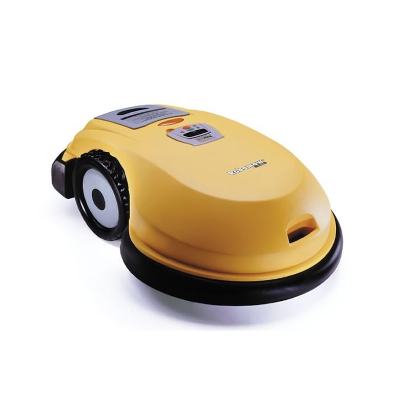 Robot tagliaerba automatico Robomow RL 855