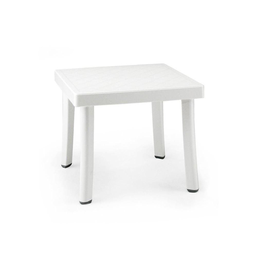 tavolino basso rodi nardi