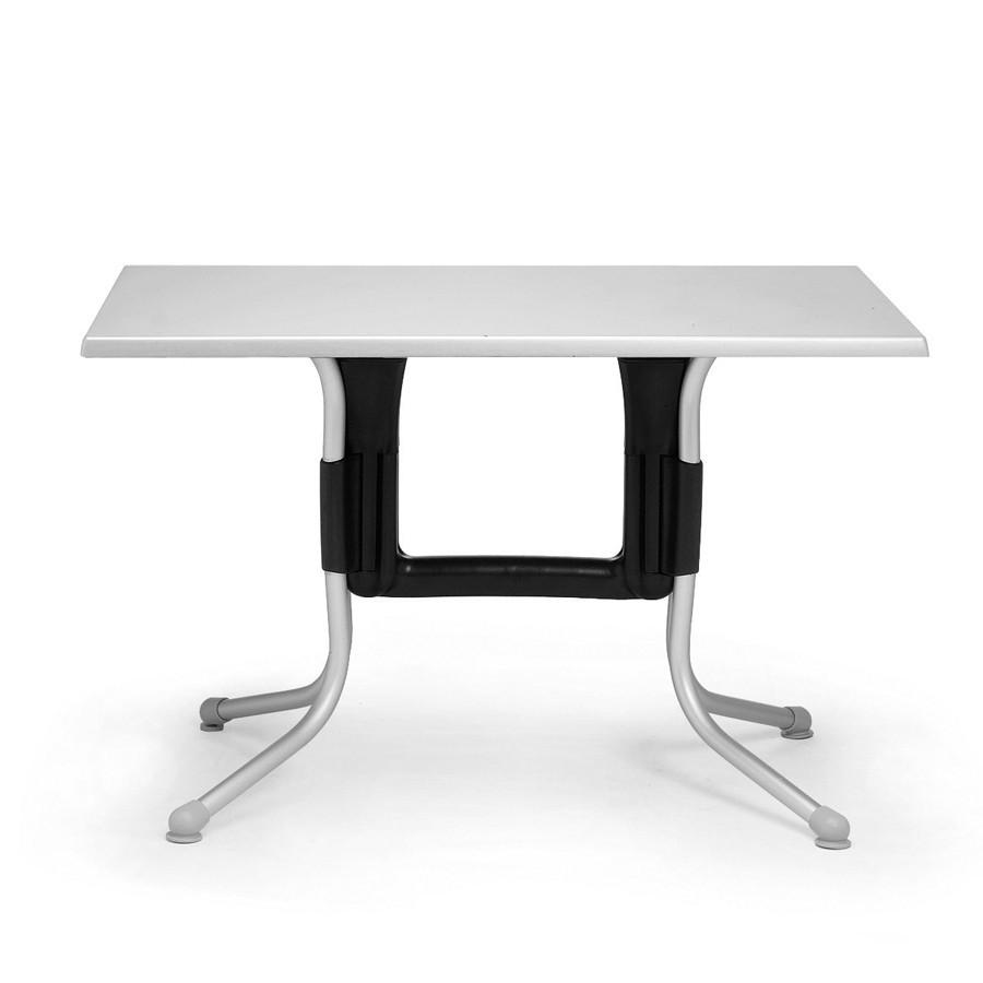 Tavolo Pieghevole Da Terrazzo.Tavolino Pieghevole Da Esterno In Alluminio Polo Nardi