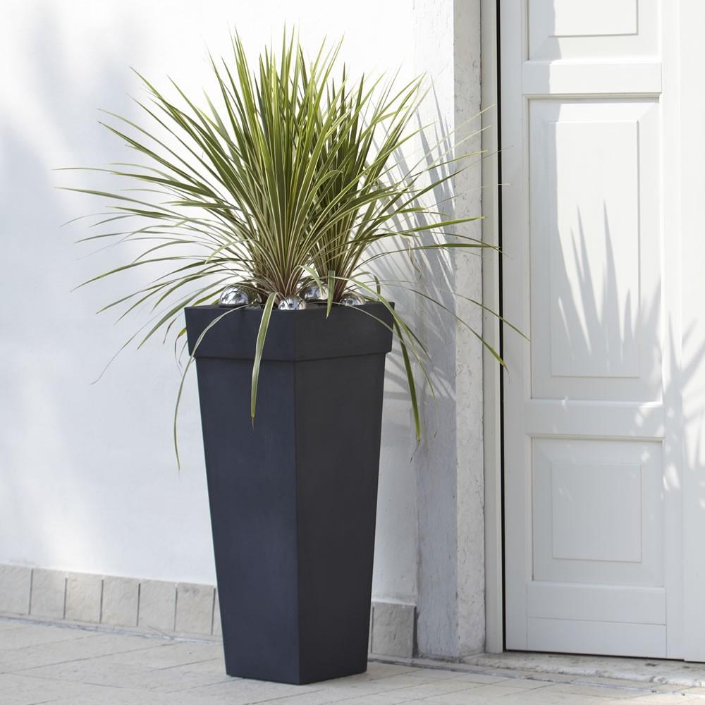 vasi giardino online