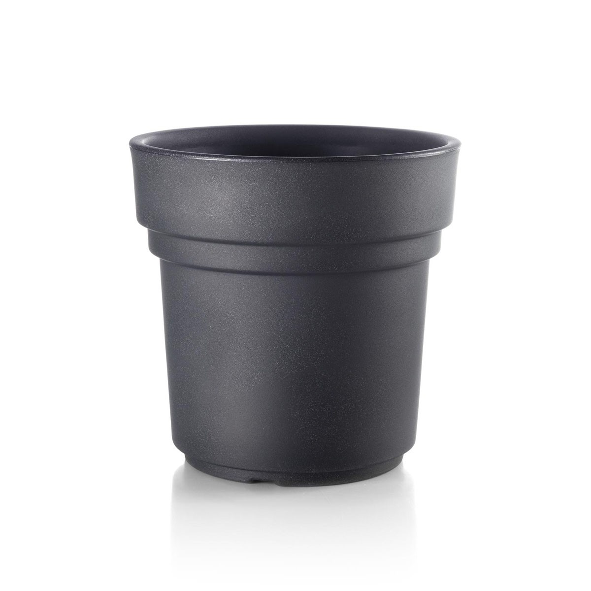 Vaso per piante leon in offerta su for Piante da vaso per esterno