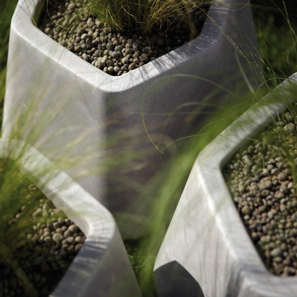 Vaso da interno e giardino ops s nicoli for Piante da uva in vaso