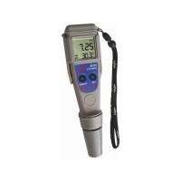 Misuratore Impermeabile pH AD12 | ADWA