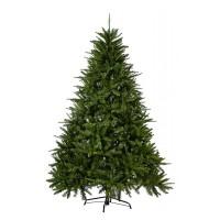 Albero di Natale Artificiale di Qualità Premium