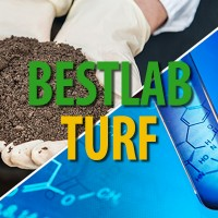Analisi Terreno Bestlab Turf