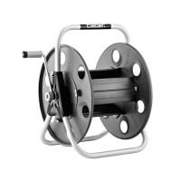 Carrello Metal 40 | Claber 8890