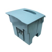 Pacco batterie 20AH Robomow