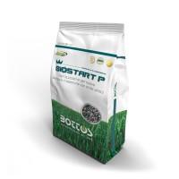 Bio Start | Bottos - 10Kg