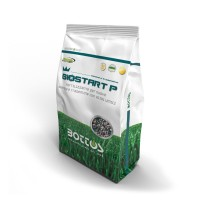 Concime Bio Start Bottos