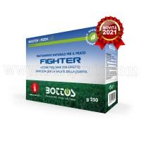 Fighter Bottos - Bacillus Subtilis