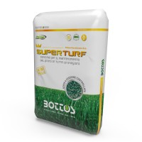 Super Turf Mini | Bottos - 25Kg