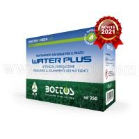Agente surfattante per tappeti erbosi - Water Plus Bottos
