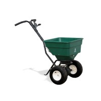Carrello spandiconcime C24B | Bottos