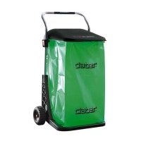 Carry Cart Eco | Claber 8934