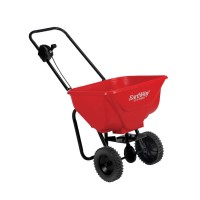 Carrello spandiconcime 2030 Earthway Bottos