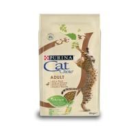 Cat Chow Ricco di Anatra - Purina