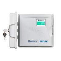 Centralina irrigazione Hunter Pro HC