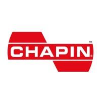 Lancia acciaio Chapin