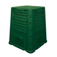 Compostiera da Giardino 410 litri Stocker