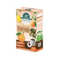 Concime per Limone, Agrumi e Ulivo - Agribios