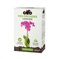 Concime Orchidee Idrosolubile   Cifo