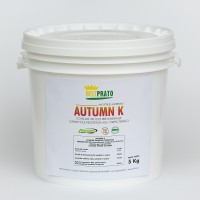 Autumn K Bestprato by Bottos - 5Kg