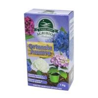 Concime Acidofile Agribios - 1 kg