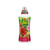 Concime Rose | Compo - 1 Litro