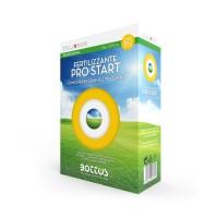 Pro Start | Bottos - 4Kg